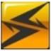AA游戏对战平台 V2.93b