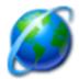 方配asp.net网站服务器 1.0 绿色版