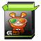 PPS游戏大厅 V1.0.2.26