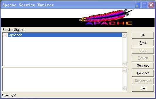 Apache HTTP Server V2.2.25