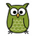 SoftPerfect WiFi Guard(局域网防护工具) V1.0.5 绿色版