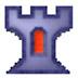 BitKinex(FTP客户端) V3.2.3.0