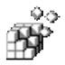 MetaEdit(Metabase编辑工具) V2.2
