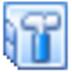 图片RAR压缩合并工具 V1
