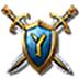 歪歪YY对战平台 1.1.111