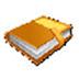 智信工程合同管理 V2.95 单机版