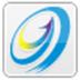 宇博设备制造管理系统 V