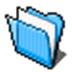 项目工程管理系统 V1.0