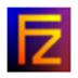 FileZilla Server(服务器管理) V0.9.57