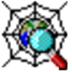 多IP单端口扫描器 1.0 绿色免费版