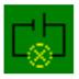 稳恒电路 V1.0 绿色版