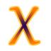 xXx图片助手 V1.0 绿色