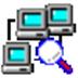 密码监听器 V3.3