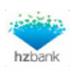 杭州银行usbkey V1.0.0.1