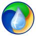 SBMAV Disk Cleaner Lite(磁盘清理工具) V3.50.0.1326 英文版