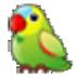 vi设计素材搜索王 V2.0 绿色版