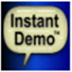 instantdemo(屏幕录制) V8.52 英文版