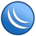 WinBox(远程管理ROS软件) V3.11 英文绿色版