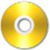 PowerISO(虚拟光驱软件)