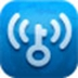 WiFi万能钥匙 V2.0.8