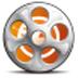 狸窝照片制作视频软件 V2.5.0.64
