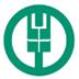 中国农业银行网银助手 V