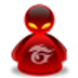 Garena+(对战平台) V1.2.59.0