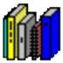 电子文档管理助手 V1.66 绿色破解版