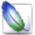 毅晖GIF动画制作 V1.9.0.0 绿色版