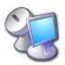SafeShare文件服务器管