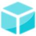 Imapbox(邮箱网盘) V5.5.1