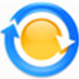 华硕网盘(WebStorage) V2.2.16.589
