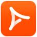 优选PDF阅读器 V1.0.0.1