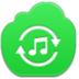 苏杨一键电音 V1.0.1 破解版