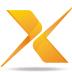 Xmanager(服务器软件) V