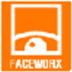 Faceworx(3D建模程序) V1.0 英文版