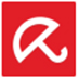 Avira Free Antivirus(小红伞免费版) V15.0.30.29 英文版