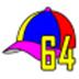 SocksCap 64位 V4.5 汉