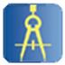 大雄机械CAD V4.1