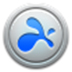 Splashtop Streamer(手机远程操控电脑软件) V3.1.4.1