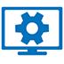 Wallpaper Engine(动态壁纸) V1.0.401 steam汉化绿色版