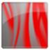Sound Forge(数字音频处理) V9.0 免费汉化版