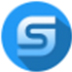 SGI映像总裁 V4.0.0.94 绿色版