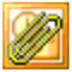 OutlookAttachView(邮件