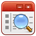 Listary(文件浏览工具)