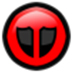 FortKnox Personal Firewall(个人防火墙) V21.0.230.0 中文版