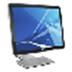 MSTSC远程桌面连接工具
