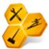TuneUp Utilities2014(系统优化软件) V14.0.1 英文官方版