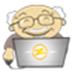站大爷代理IP工具 V3.1