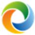 PNG与ICON互转工具 V1.2 绿色版